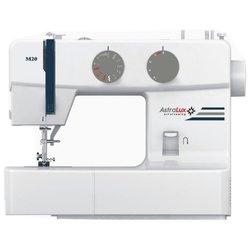 AstraLux M 20 (�����)