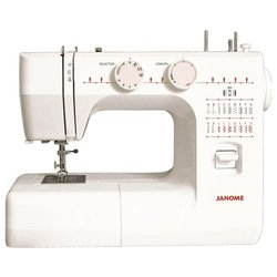 janome 450 / 450h