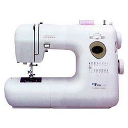 janome my excel 4023