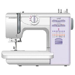 ��������� janome 419s (�����)
