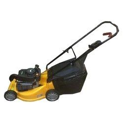 LawnPro EUL 534TR-G
