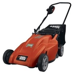 black&decker mm1800