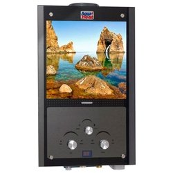 aquaheat впгу 18 skala 10l lcd