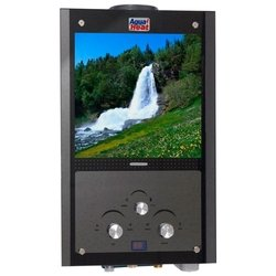 AquaHeat ���� 18 forest 10L Lcd