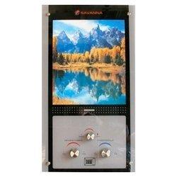 Savanna 18кВт 10л LCD стекло