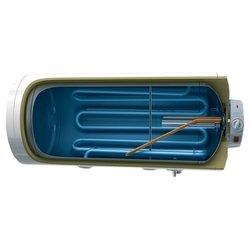 Tesy GCHMS 1204530 A04 TSRP Turbo