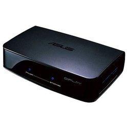 Asus OPlay HDP-R1 v.2 +HDMI ASUS