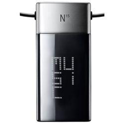 iRiver N15 4Gb (черный)