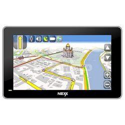 Nexx NNS-4302