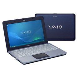 "Sony VAIO VPC-W21S1R / VPC-W21S1R/L (Atom N450 1660 Mhz/10.1""/1366x768/1024Mb/250Gb/DVD нет/Wi-Fi/Bluetooth/WiMAX/Win 7 Starter) 10.1 дюйма (blue)"