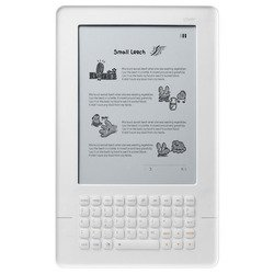 ebook iriver story (iriver eb02 2gb)