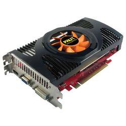 Видеокарта Palit GeForce GTS 250 E-Green 702 Mhz PCI-E 2.0 512 Mb 2000 Mhz 256 bit DVI HDMI HDCP