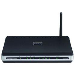 D-link DSL-2640U/BRU/D