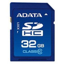 ADATA SDHC Class 10 32GB (ASDH32GCL10-R)
