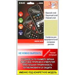 �������� ������ ��� Nokia C6 XDM (���������)