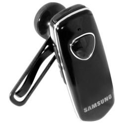Samsung HM3500 Modus