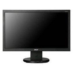 Монитор Acer V223HQBbd TFT 21.5 дюйма BLACK