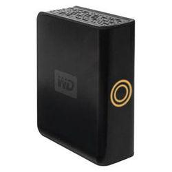 Western Digital WDG1S5000 500Gb My DVR Expander eSATA Edition 3.5 HDD