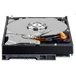 western digital wd5000aads 500gb