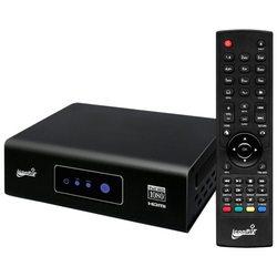 IconBit HDS41L