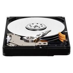 Western Digital WD3200BPVT 320Gb 2.5