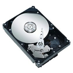 Seagate ST31500341AS 1.5Tb