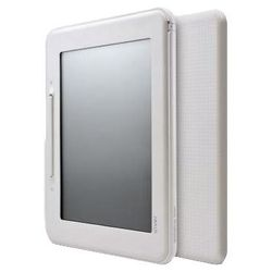 ebook iriver cover story (iriver eb05 2gb)