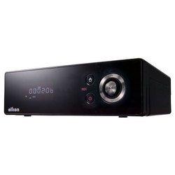 Ellion HMP-500H
