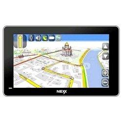 Nexx NNDV-700