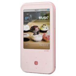 iRiver S100 8Gb (розовый)