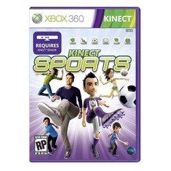 Kinect Sports (YQC-00018) ���� ��� Microsoft KINECT