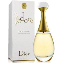 Christian Dior Jadore (J'adore) 50 мл Парфюмированная вода Кристиан Диор Жадор (жен)