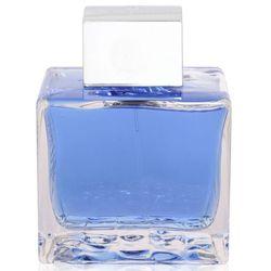 Antonio Banderas Blue Seduction 100 �� ��������� ���� ������� �������� ��� (���)