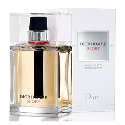 Christian Dior Homme 100 �� ��������� ���� �������� ���� ��� (���)