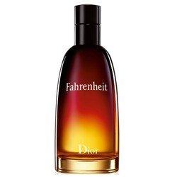Christian Dior Fahrenheit 50 мл Туалетная Вода Кристиан Диор Фаренгейт (муж)
