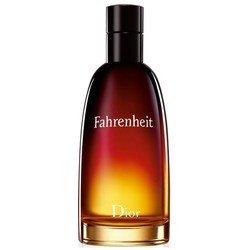 Christian Dior Fahrenheit 100 мл Туалетная Вода Кристиан Диор Фаренгейт (муж)