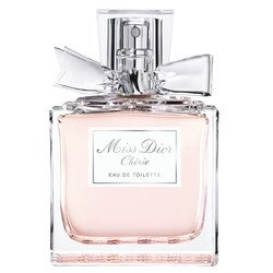��������� christian dior miss dior cherie 50 �� ��������������� ���� �������� ���� ���� ���� (���)