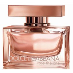 Dolce & Gabbana The One Rose 50 �� ��������������� ���� ������ ������� �� ��� ���� (���)