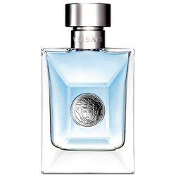 Versace Pour Homme 50 мл Туалетная Вода Версаче Пур Хом (муж)
