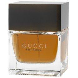 Gucci Pour Homme 30 мл Туалетная Вода Гуччи Пур Хом (муж)