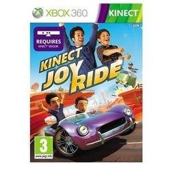 Kinect Joy Ride ���� ��� Xbox 360 (Z4C-00017)