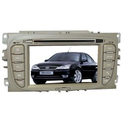 motevo ford mondeo, focus