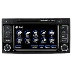 FlyAudio E7534NAVI-C1
