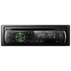 pioneer deh-1220mp