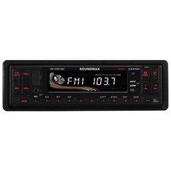 SoundMAX SM-CDM1042 (2008)