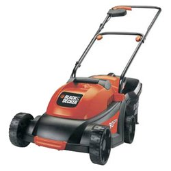 black&decker gr3000