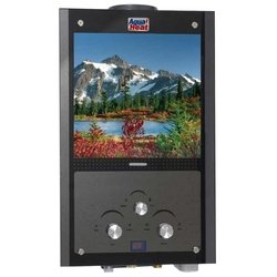aquaheat ���� 18 snowdale 10l lcd