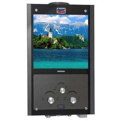 ��������� aquaheat ���� 18 ozero-bled 10l lcd