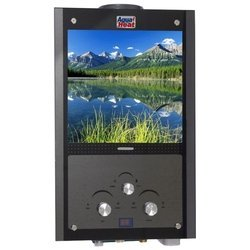 aquaheat впгу 18 gora-alberta 10l lcd