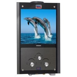 aquaheat впгу 18 delfini 10l lcd